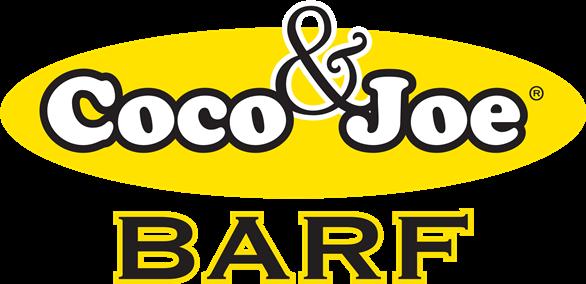 Coco & Joe BARF